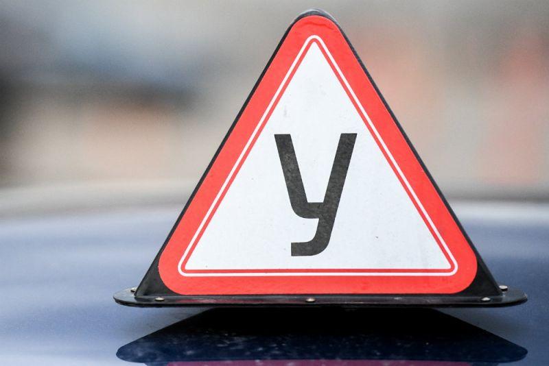 В МВД России рассказали о новшествах, которые ждут автомобилистов.