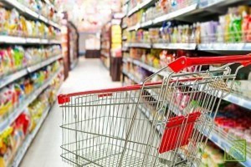 Новгородстат подсчитал, что цены на потребительском рынке Новгородской области в ноябре увеличились на 0,2%. В ноябре 2018 года рост был 0,6%.