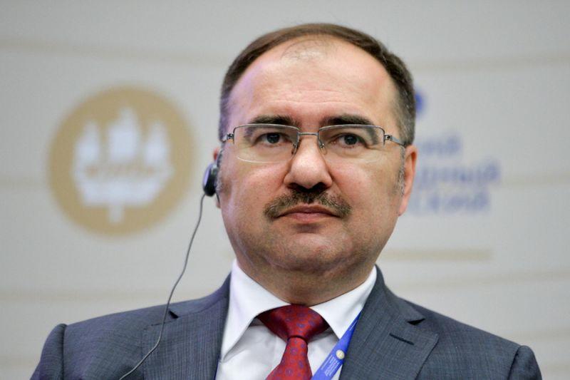 18 декабря глава ПФР Антон Дроздов заявил, что пенсии россиян за три года вырастут более чем на 18% по сравнению с уровнем 2019 года.