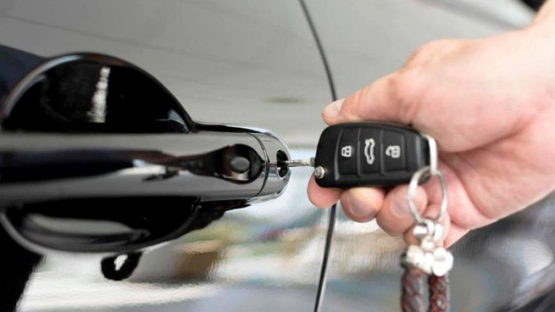 С 1 января 2020 года вступает в силу закон о регистрации транспортных средств и получать номера может будет непосредственно в автосалоне.