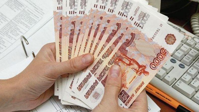 Какой процент автокредита в каспий банке