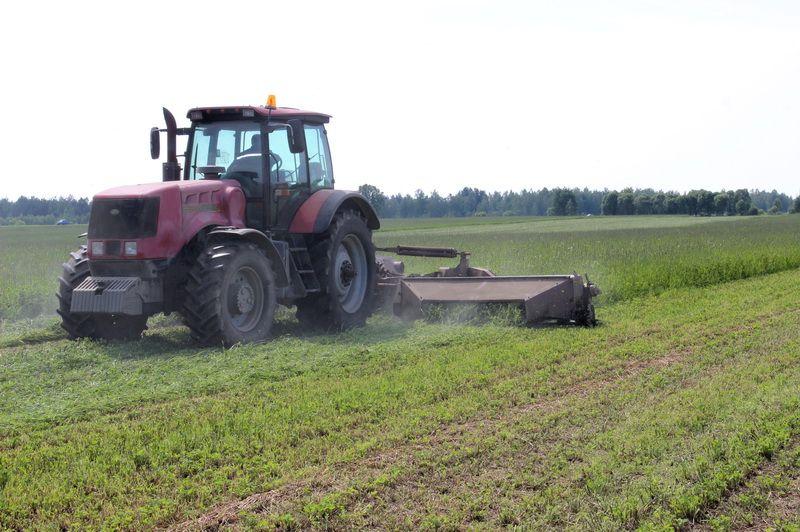 Аграрии региона могут обратиться за консультациями в ОГАУ «Центр консалтинга и инноваций АПК».