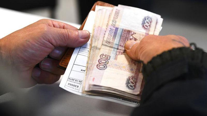В январе этого года пенсии были проиндексированы на 6,6 процента и выросли в среднем на тысячу рублей.