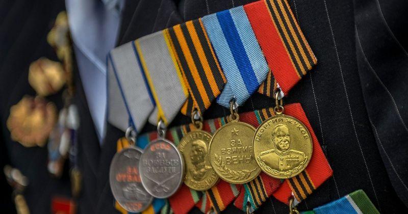 Законопроект о льготном проезде для ветеранов планируется рассмотреть на блиайшем заседании облдумы.