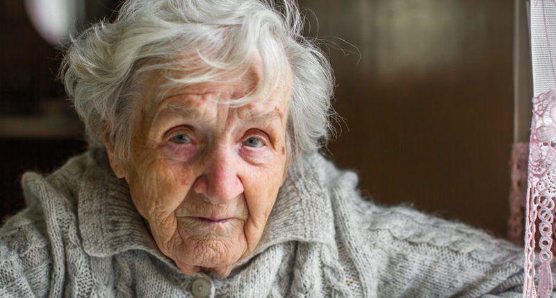 В основном участниками акции «Мечты невидимых стариков» стали одинокие пожилые люди, многие из которых были ещё и ограничены в передвижении из-за серьёзных заболеваний.