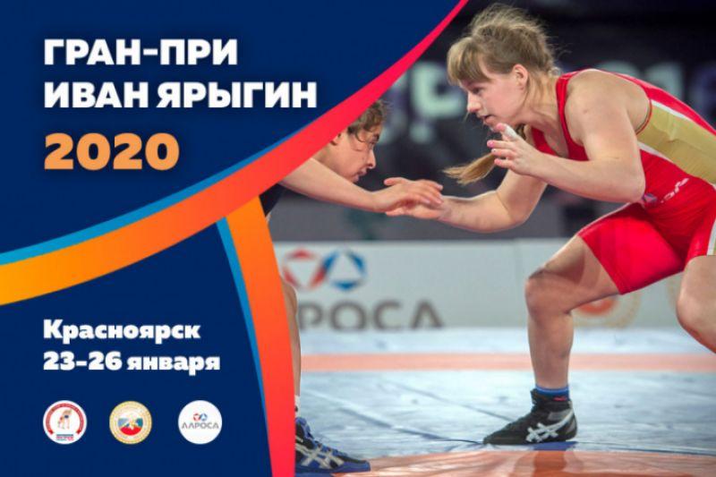 Надежда тренируется в спортшколе №4 под руководством Олега Маркова и входит в состав Центра спортподготовки области.