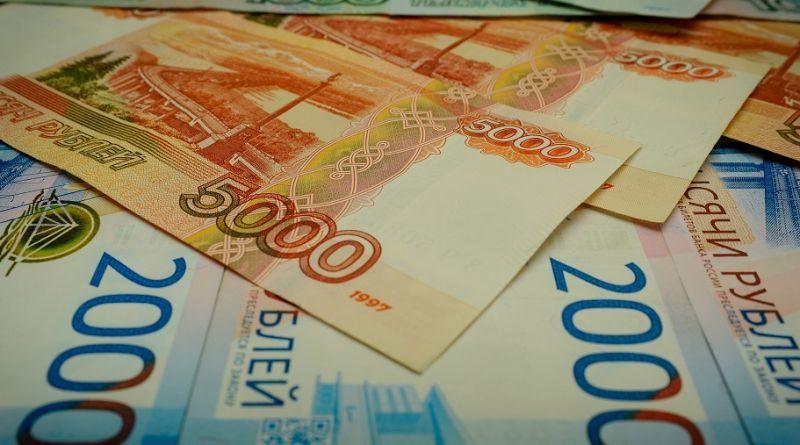 Путин поручил к 1 июля определить механизм предоставления компенсации регионам, предоставившим предприятиям инвестиционный налоговый вычет по налогу на прибыль.