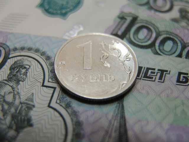 Минимальный размер пособия остался прежним – 1500 рублей.