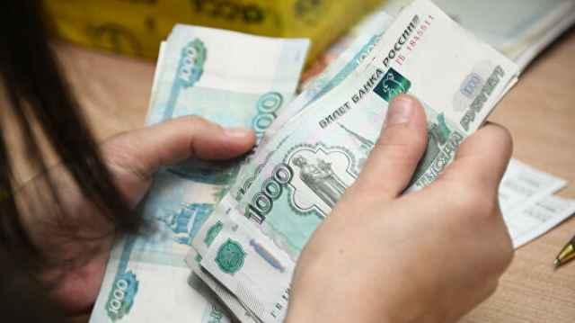 На выплаты пособий в рамках нового постановления правительства дополнительно потребуется 33,36 миллиардов рублей.