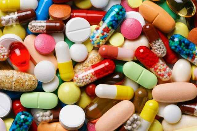 В 2020 году в областном бюджете заложены 250 млн рублей на обеспечение льготников лекарствами.
