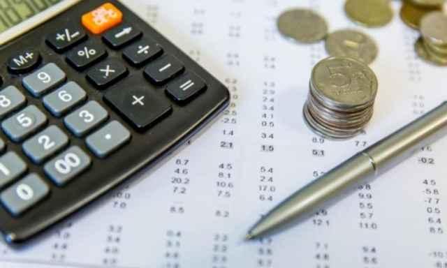 Новгородские предприниматели смогут получить субсидии на сотрудников