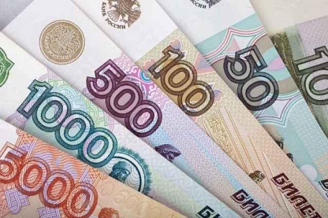 Предприниматели подали около 2 тыс. заявлений на получение субсидий.