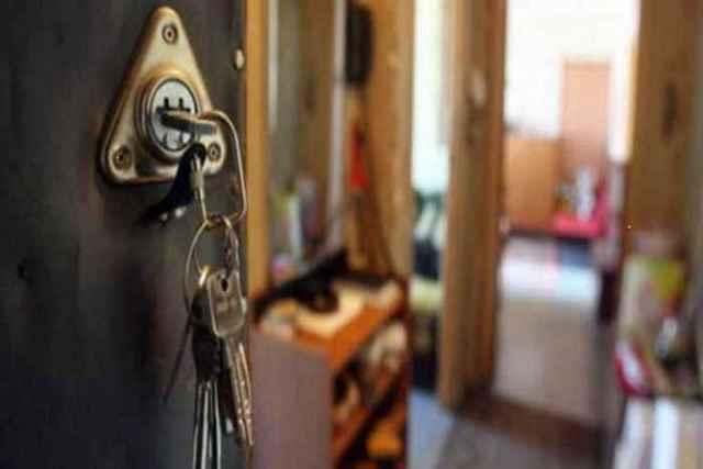 Цены на вторичное жилье в Великом Новгороде снизились на 0,6%.