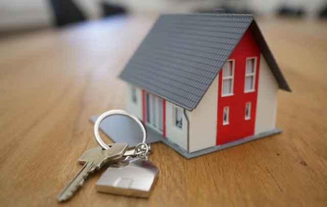 Снижение размера первоначального взноса коснется программ «Семейная ипотека», «Дальневосточная ипотека» и «Льготная ипотека под 6,5% годовых».