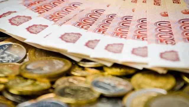 На получение субсидии в Новгородской области могут претендовать 6993 предпринимателя и организации.