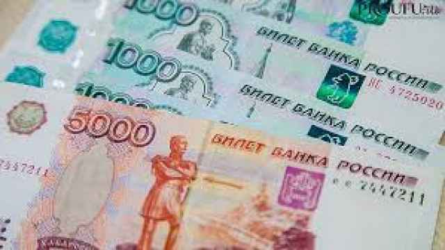 За апрель и май предприниматели могут получить субсидии на каждого сотрудника в размере 12 130 рублей.