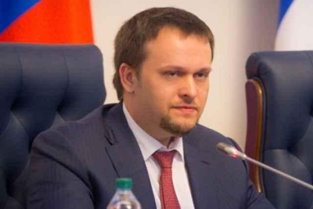 Все предложения, подготовленные рабочими группами Госсовета, будут тщательно проанализированы и проработаны и до 30 октября 2020 года доведены до президента России