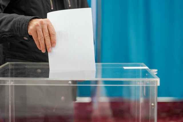 В Госдуме отметили, что новые нормы повысят легитимность результата, ведь свой выбор сможет сделать большее количество граждан