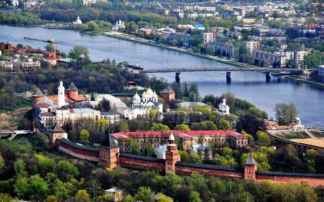 На сумму 42,4 млн рублей была проведена реструктуризация бюджетных кредитов, предоставленных городу из областного бюджета
