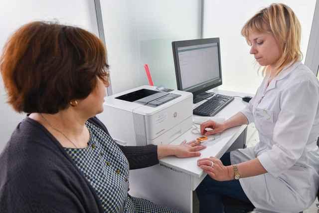 За каждый случай впервые выявленного заболевания, подтвержденного при дальнейших исследованиях, предполагается выплата в 1 тысячу рублей.
