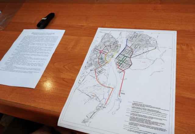 Встречи рабочей группы, которая займётся подготовкой концепции ревитализации исторического центра Великого Новгорода, будут проходить регулярно.