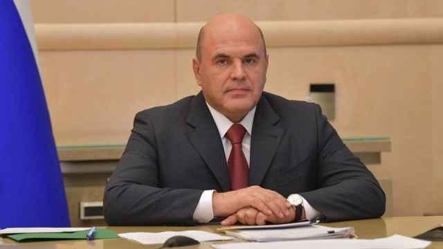 Михаил Мишустин напомнил, что соглано поправкам в Конституцию, федеральная, региональная власть и местное самоуправление стали единой системой публичной власти.
