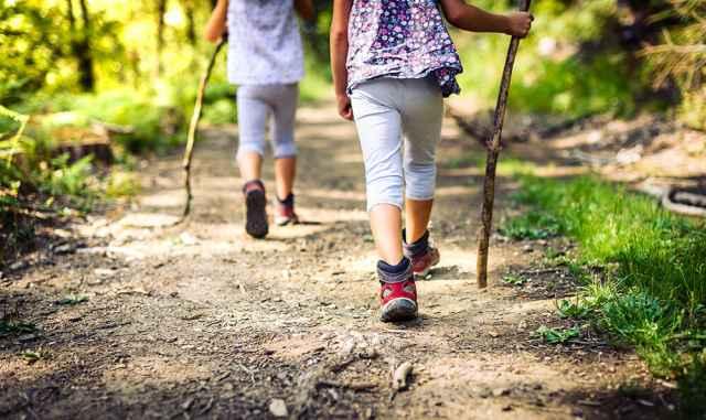 Проект покажет, что спорт и активный досуг доступны для семей, воспитывающих детей с особенностями в развитии.