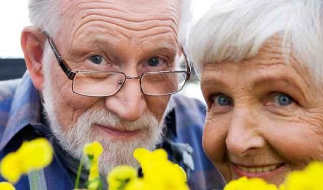 По прогнозу Росстата к 2036 году численность жителей старшего поколения в регионе достигнет более 158 тысяч человек.
