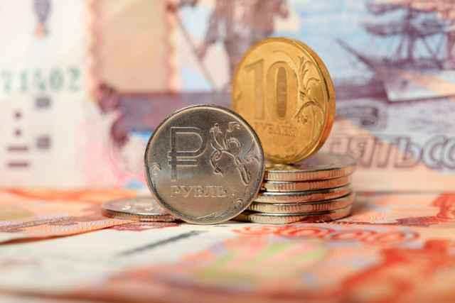Реальное повышение зарплаты основной части работников органов местного самоуправления в Великом Новгороде может составить около 900 рублей в месяц.