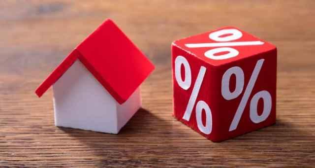 Программа льготной ипотеки распространяется на новостройки