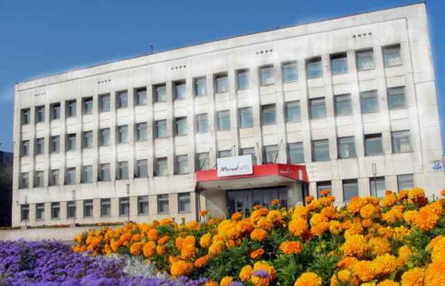 Мэрия обратится к опыту других регионов для реконструкции новгородского театра «Малый»