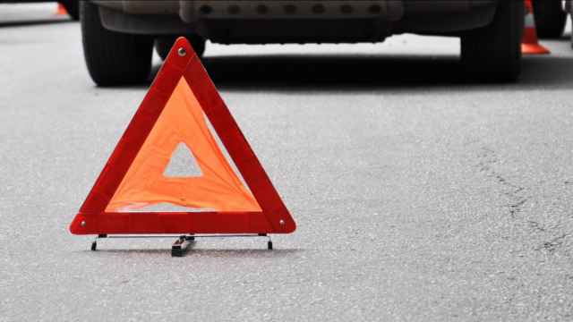 Самая низкая аварийность с пострадавшими на дорогах зафиксирована в Чечне