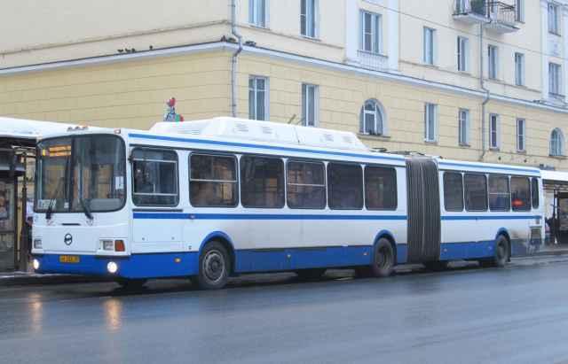Сегодня в России насчитывается более 400 отраслей производственной и непроизводственной сферы, и практически каждая из них сопряжена с работой транспортников
