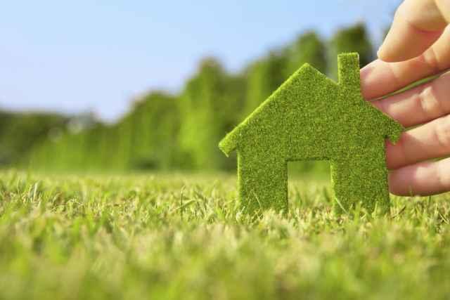 В 2021 году расширят число населённых пунктов, где можно построить дом по сельской ипотеке