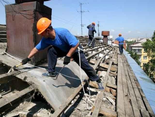 В Новгородской области повысятся тарифы по взносам на капремонт домов