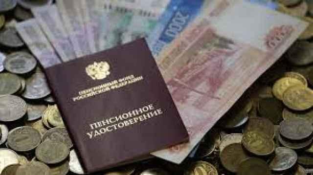 Владимир Путин подписал закон о заморозке накопительной пенсии до 2023 года