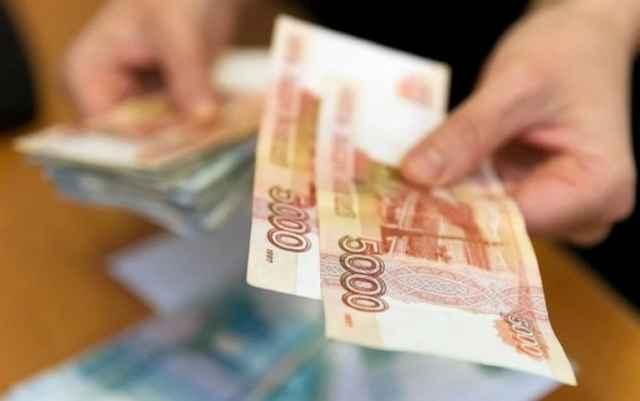 На выплаты детям до 8 лет регионам выделили более 73,5 миллиарда рублей