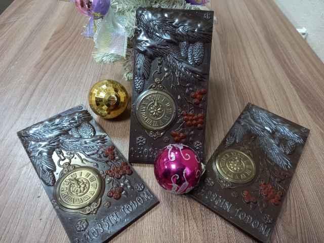 По мнению регионального минсельхоза, региональный бренд «Княжегорье» достоин того, чтобы представить его на всероссийском конкурсе «Вкусы России» в следующем году