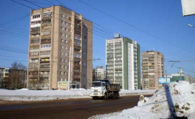 На проспекте Мира в Великом Новгороде планируют заменить все автобусные остановки