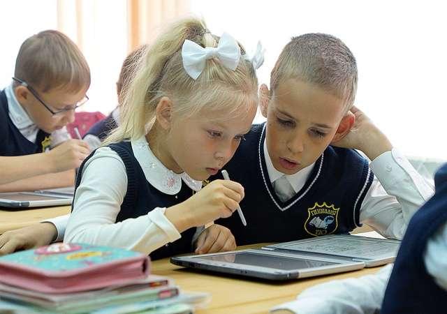 Высшие учебные заведения России не планируют переводить на дистанционное обучение в связи со сложной эпидемиологической обстановкой
