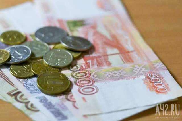 Новым налогом облагаются не сами вклады, а только проценты по ним.