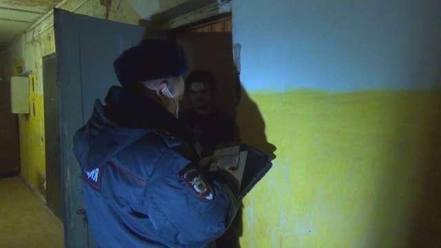 Штрафы за нарушение закона о тишине составляют от 500 до 2500 рублей.