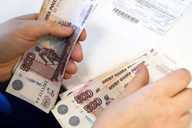 Размер соцвыплат ежегодно повышается именно с февраля, потому что зависит от уровня прошлогодней инфляции.