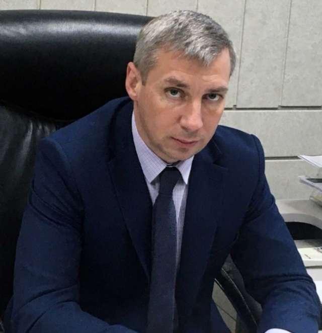 В руководстве Боровичского района произошли кадровые перестановки