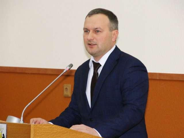 Градоначальник расскажет об итогах работы администрации муниципалитета в 2020 году.