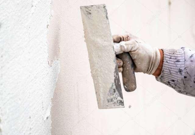 Ремонт в Перёдском Доме культуры должен быть завершён к 18 июня 2021 года.