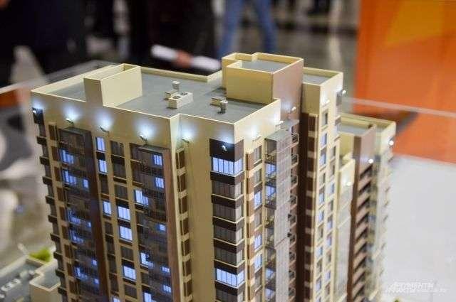 Доступ к деньгам на счетах эскроу, на которых хранятся средства дольщиков, строительная компания получает только после подписания акта о введении дома в эксплуатацию.