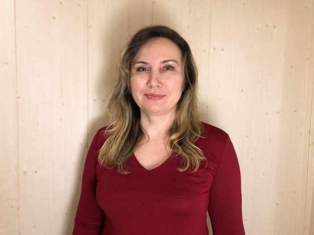 Победителем конкурса в номинации «Выбор молодёжного жюри» признана Светлана Потапова с повестью «Девочка в клетчатом платке».