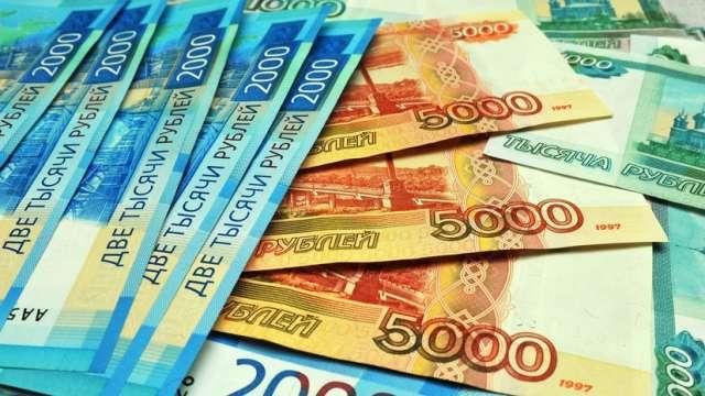 Годовая инфляция на Северо-Западе в январе составила 4,8%, в России – 5,2%.