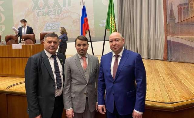 Россельхозбанк упрощает получение кредитов для новгородских фермеров и расширяет функционал экосистем